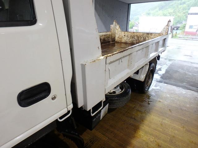 「その他」「エルフトラック」「トラック」「熊本県」の中古車5