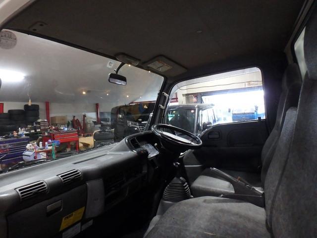 「その他」「エルフトラック」「トラック」「熊本県」の中古車33