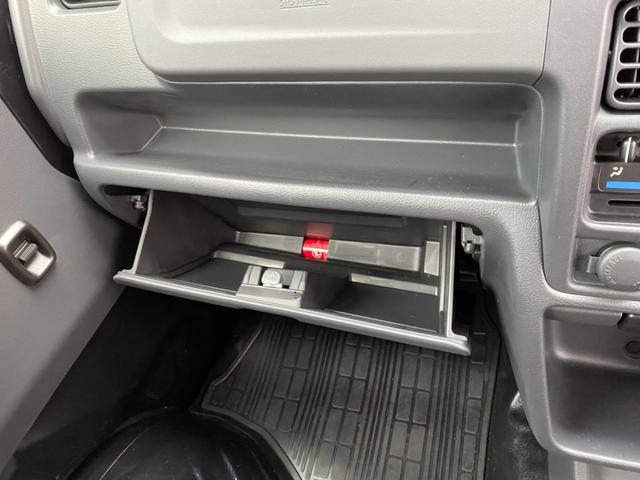 X 社外14inアルミ MTタイヤ 2inリフトアップ ハードカーゴ 4WD(20枚目)