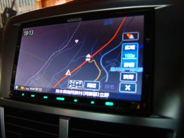 スバル インプレッサアネシス 1.5i-L ナビ TV Bカメラ 5速MT 4WD