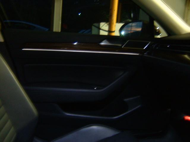 「フォルクスワーゲン」「パサート」「セダン」「熊本県」の中古車12