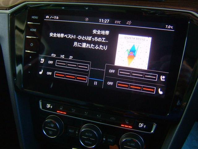 「フォルクスワーゲン」「パサート」「セダン」「熊本県」の中古車15