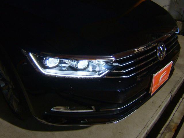 「フォルクスワーゲン」「パサート」「セダン」「熊本県」の中古車32