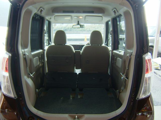 「日産」「デイズルークス」「コンパクトカー」「熊本県」の中古車16