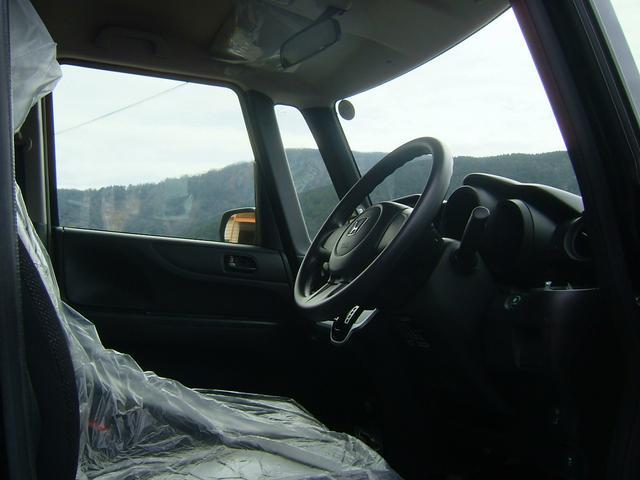 「ホンダ」「N-BOX」「コンパクトカー」「熊本県」の中古車8