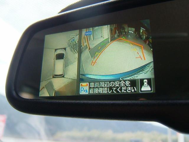 「日産」「ノート」「コンパクトカー」「熊本県」の中古車11