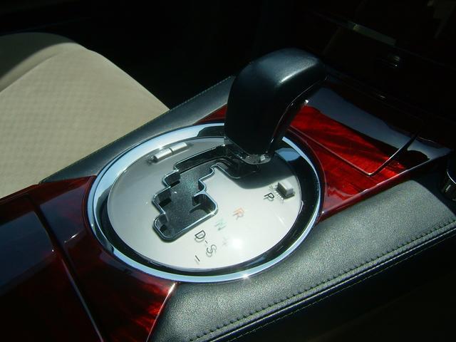 「トヨタ」「マークX」「セダン」「熊本県」の中古車11