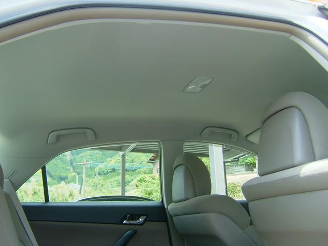 「トヨタ」「マークX」「セダン」「熊本県」の中古車15