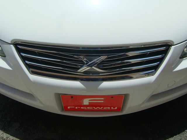 「トヨタ」「マークX」「セダン」「熊本県」の中古車21