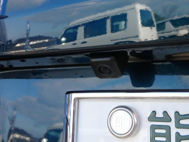 G SAII 両側電動スライドドア アイドリングストップ(14枚目)