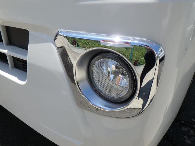 ジャンボ オートマ キーレス 4WD 荷台作業灯 バイザー(3枚目)