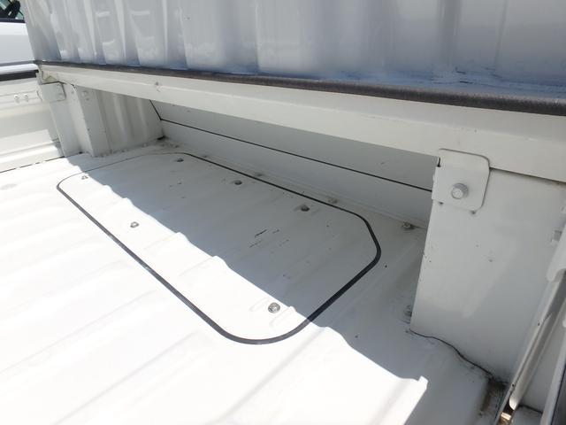 ジャンボ オートマ キーレス 4WD 荷台作業灯 バイザー(16枚目)