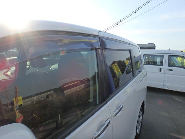 「トヨタ」「ノア」「ミニバン・ワンボックス」「熊本県」の中古車7