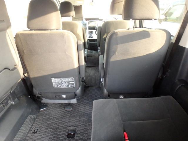 「トヨタ」「ノア」「ミニバン・ワンボックス」「熊本県」の中古車21