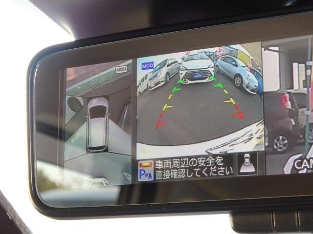 「日産」「ノート」「コンパクトカー」「熊本県」の中古車31
