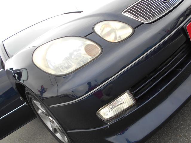 V300ベルテックスエディション ターボタイマー クルコン(18枚目)
