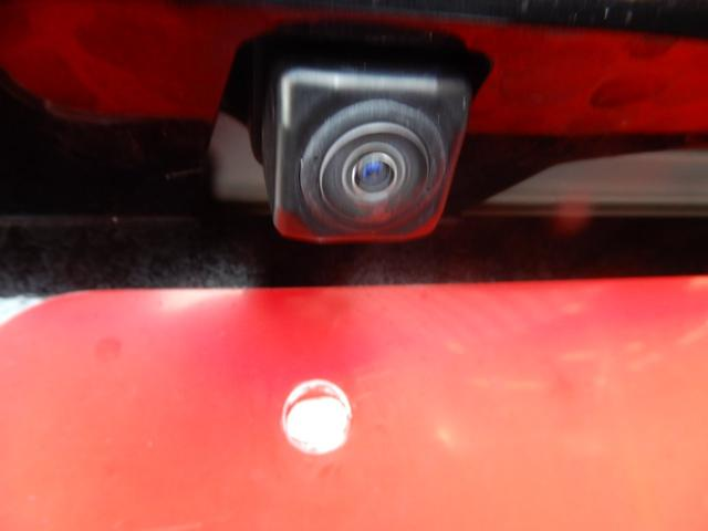 G SAII 両側パワースライドドア 全方位カメラ付(19枚目)