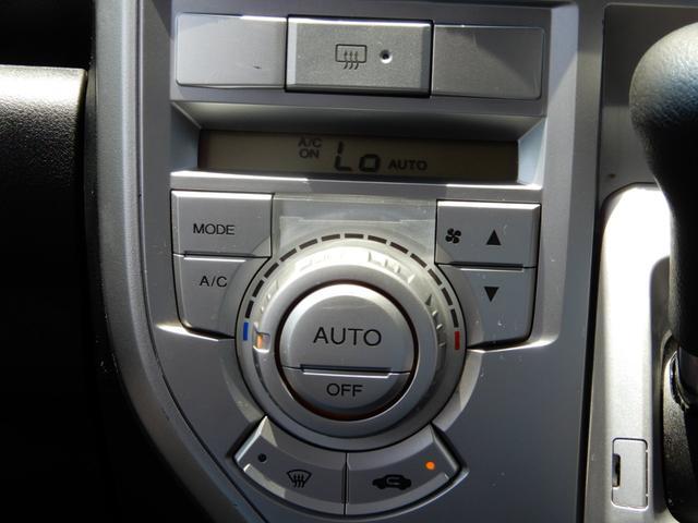 「ホンダ」「ゼスト」「コンパクトカー」「熊本県」の中古車10