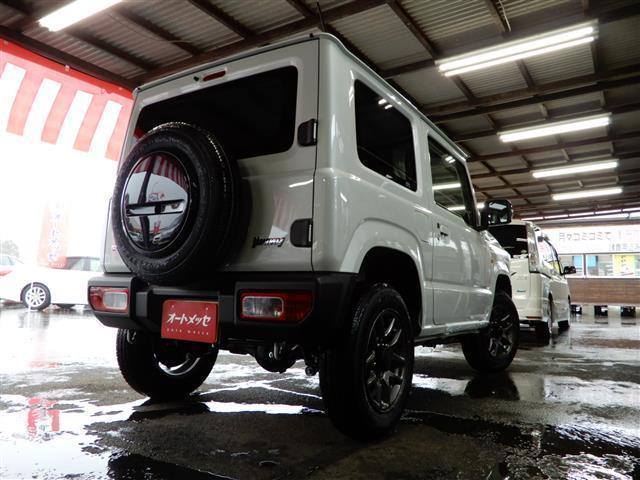XC 4WD オートエアコン シートヒーター 衝突軽減ブレーキ レーンキープアシスト LEDライト 純正アルミ(2枚目)