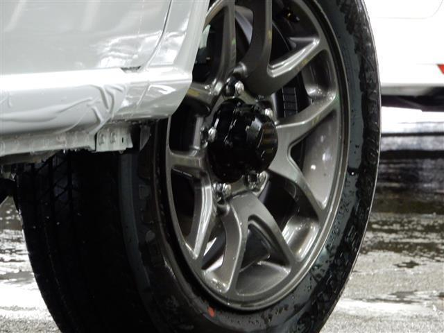 XC 4WD オートエアコン シートヒーター 衝突軽減ブレーキ レーンキープアシスト LEDライト 純正アルミ(6枚目)