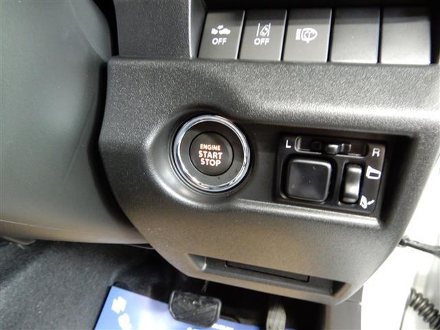 XC 4WD オートエアコン シートヒーター 衝突軽減ブレーキ レーンキープアシスト LEDライト 純正アルミ(8枚目)