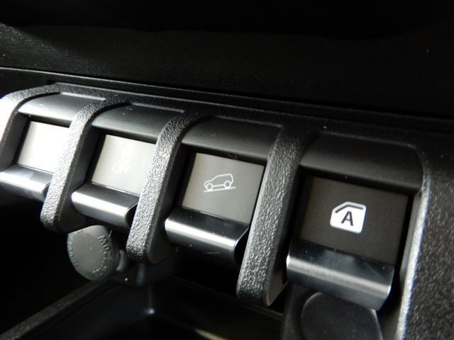 XC 4WD オートエアコン シートヒーター 衝突軽減ブレーキ レーンキープアシスト LEDライト 純正アルミ(12枚目)