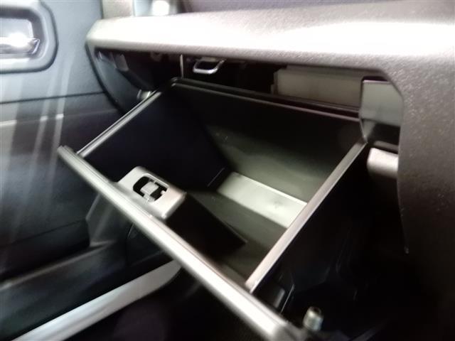 XC 4WD オートエアコン シートヒーター 衝突軽減ブレーキ レーンキープアシスト LEDライト 純正アルミ(15枚目)
