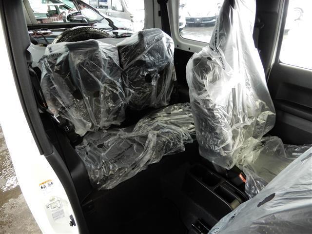 XC 4WD オートエアコン シートヒーター 衝突軽減ブレーキ レーンキープアシスト LEDライト 純正アルミ(17枚目)