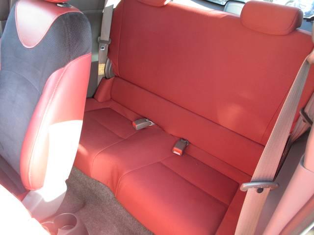 スバル R1 Sスーパーチャージャー ナビ STiマフラー 車高調