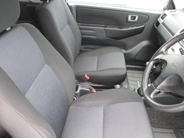 リミテッドエディションVR 4WD(8枚目)