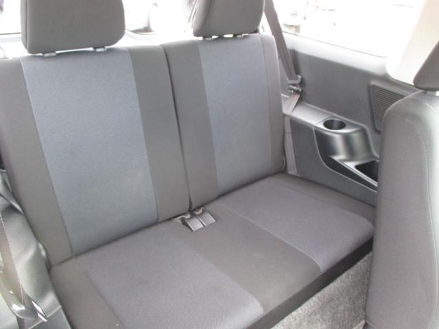 リミテッドエディションVR 4WD(11枚目)