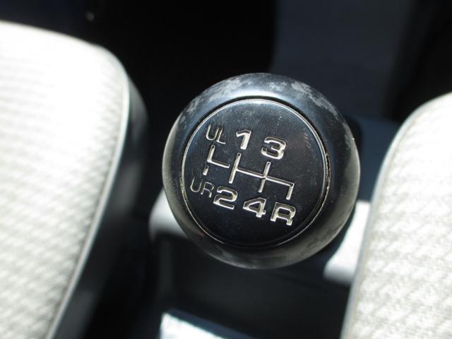 「ホンダ」「アクティトラック」「トラック」「鹿児島県」の中古車8