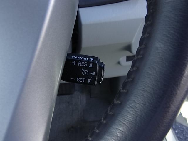 トヨタ プリウス Sツーリングセレクション HDDナビフルセグTV Bカメラ