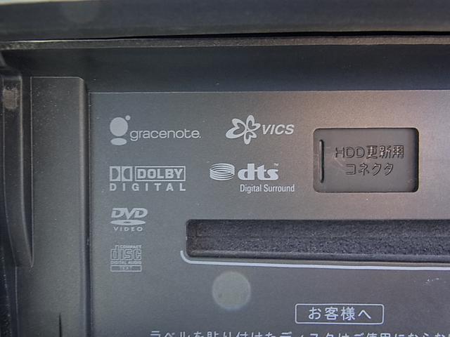 ダイハツ ムーヴコンテ X スマートキー HDDナビ地デジ