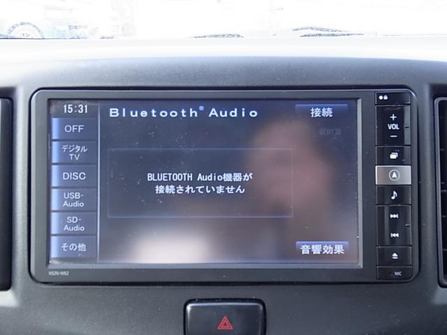 X メモリーナビフルセグTV アイドリングストップ(5枚目)