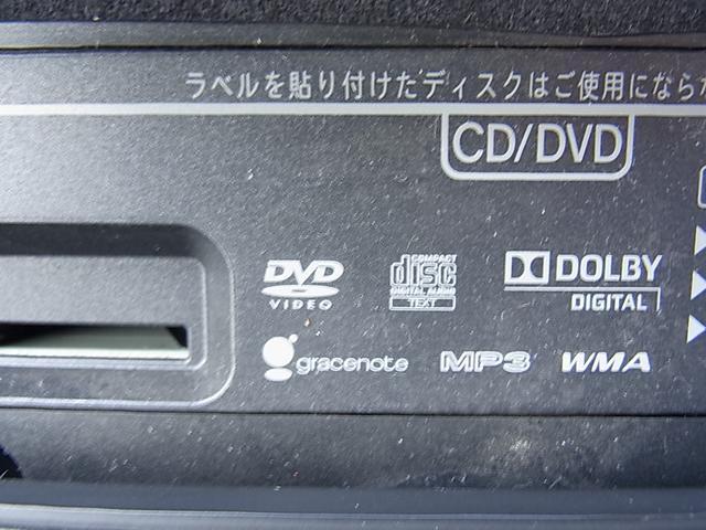 X メモリーナビフルセグTV アイドリングストップ(7枚目)