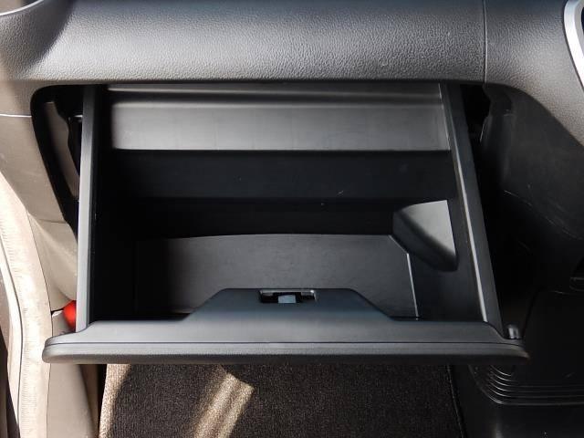 ホンダ N BOXカスタム G SSパッケージ 両側電動 社外Mナビ ワンセグ
