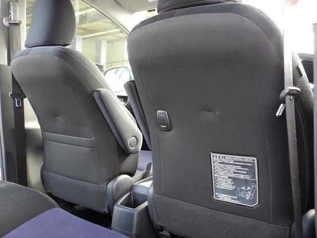 トヨタ ウィッシュ 1.8S 社外Mナビ・フルセグ・Pスタート・モデリスタ