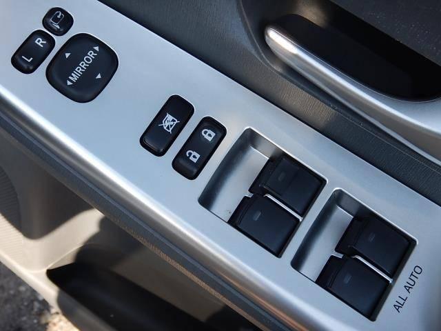 トヨタ プリウスアルファ G ツーリングセレクション 純正HDDナビ フルセグ