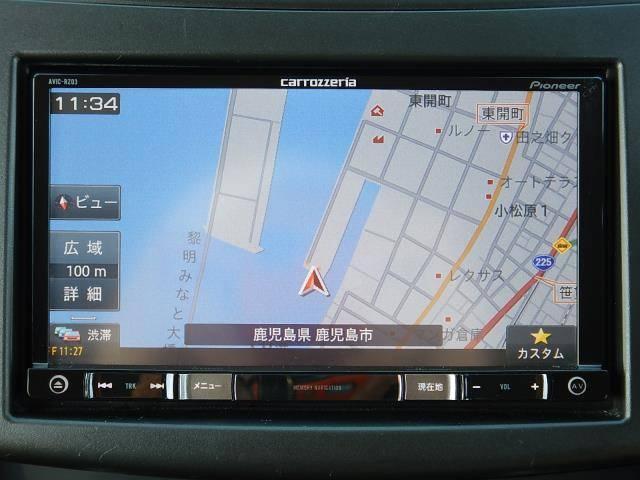 スズキ スイフト XG 社外Mナビ DVD ETC Pスタート 横滑り防止