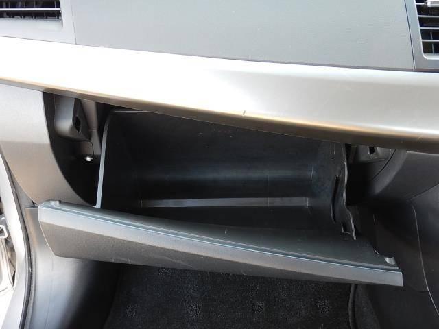 三菱 ギャランフォルティス エクシード 社外Mナビ フルセグ ETC キーレス