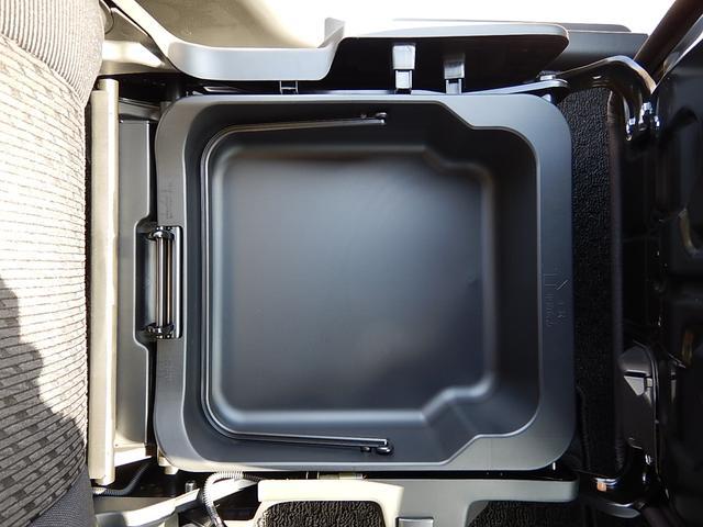 MX デュアルカメラブレーキサポート 片側電動 Pスタート(17枚目)