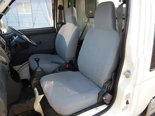 ダイハツ ハイゼットトラック ジャンボ 4WD 5MT 三方開 キーレス 社外AW