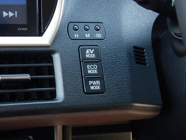 トヨタ エスクァイア ハイブリッドGi 7人乗 両側電動 10型社外SDナビ
