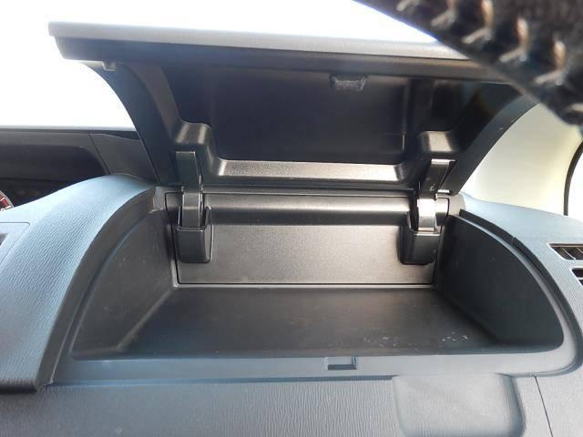 トヨタ ヴォクシー ZS 煌III 7人乗 両側電動 社外HDDナビ Rモニター