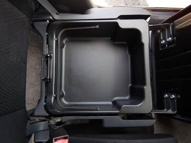 XS 片側電動 社外HDDナビ フルセグ Pスタート(15枚目)