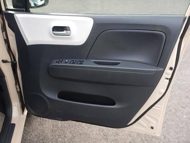 日産 モコ S CVT 社外CD キーレス 電動格納ミラー