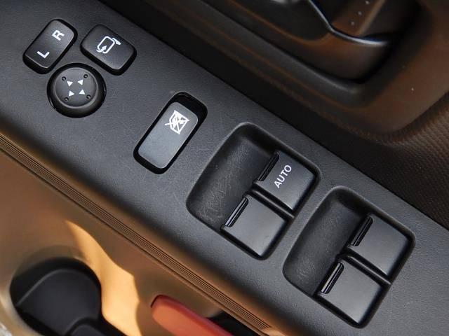 ハイブリッドX アップグレードPKG 両側電動 Pスタート(13枚目)