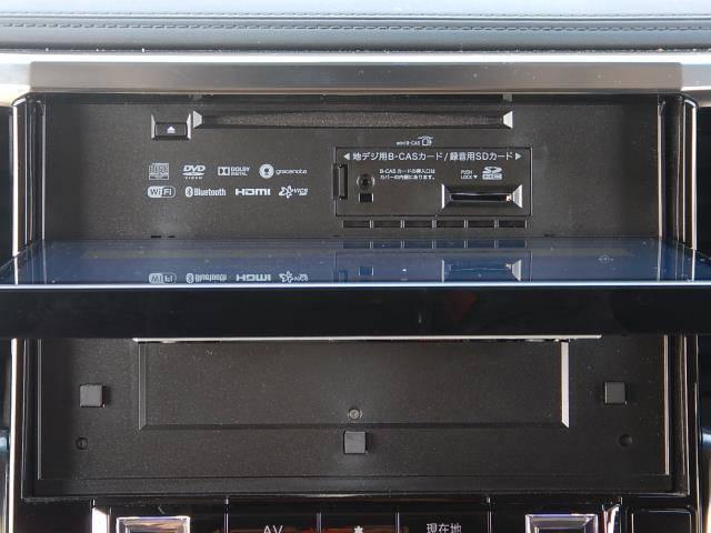 2.5Z 両側電動 11型Mナビ 12.8型リアモニター(11枚目)