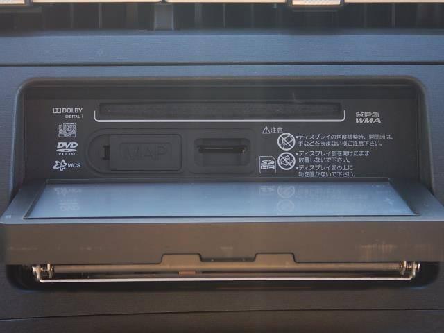 S 純正SDナビ ワンセグ Bカメラ Pスタート 社外HID(10枚目)